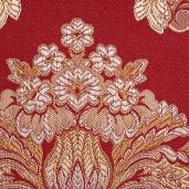 Текстильные обои Epoca Wallcoverings FABERGE KT-8641-8401