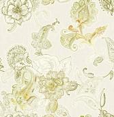 Бумажные обои Wallquest Villa Rosa AG91204