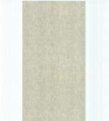 Бумажные обои Fine Decor Classics 20324
