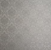 Текстильные обои Epoca Wallcoverings  KTE03008