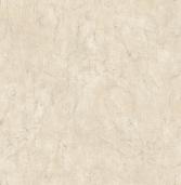 Бумажные обои Seabrook Alabaster AS70800