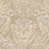 Бумажные обои Wallquest Villa Toscana LB30019