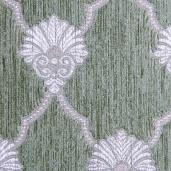 Текстильные обои Epoca Wallcoverings  KT-8474-81758