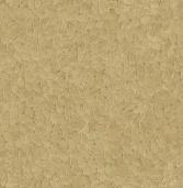 Бумажные обои Seabrook Giorgio ZA30711