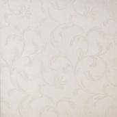 Текстильные обои Print4 Giotto 4520G1