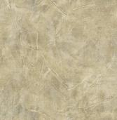 Бумажные обои Wallquest Villa Toscana LB30407
