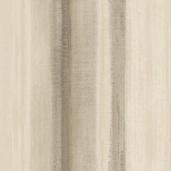 Флизелиновые обои Decoprint Arcadia AC18533