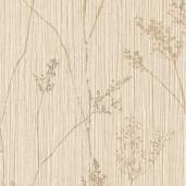Виниловые обои Aura Texture Style TE29371