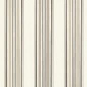 Флизелиновые обои Aura Handsome FD21211