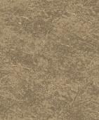 Флизелиновые обои Decoprint Era ER19024