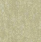 Бумажные обои Wallquest Minerale tg50507