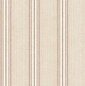 Бумажные обои Wallquest Ceylon SR90711