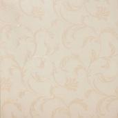 Текстильные обои Print4 Giotto 4520E1-1