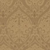 Элитные Флизелиновые обои Fuggerhaus Byzantium 4797-03