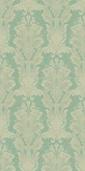 Бумажные обои Paravox Saltos SL1108