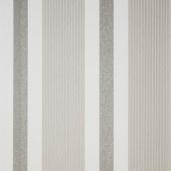 Флизелиновые обои Decoprint Incognito IC16304-Stripe