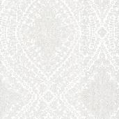 Флизелиновые обои Bn international Pure Passion 17424