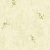 Бумажные обои Seabrook Garden Diary cy10809