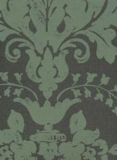 Флизелиновые обои Wallquest Villa Vecchia LG_30004