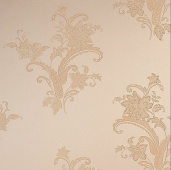 Текстильные обои Epoca Wallcoverings RAFFAELLO KTE02013