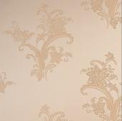 Текстильные обои Epoca Wallcoverings RAFFAELLO KTE02013