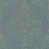 Текстильные обои Rasch Textil Solitaire 73392