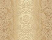 Бумажные обои Wallquest Villamar sh51001