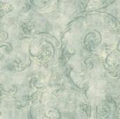 Бумажные обои Seabrook Classic Elegance da50302