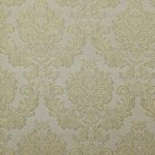 Текстильные обои Print4 Giotto 4500V2