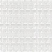 Флизелиновые обои Milassa Loft 34001/1
