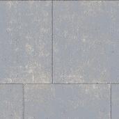 Флизелиновые обои Milassa Loft 35012/1