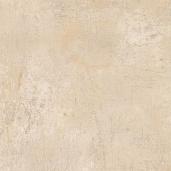Виниловые обои Aura Texture Style TE29369
