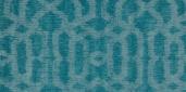 Флизелиновые обои HW Delicate Chic DC-73103