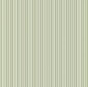 Флизелиновые обои Loymina  R6 005