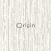 Флизелиновые обои Origin Grandeur 346639