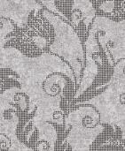 Флизелиновые обои Decoprint Era ER19041