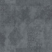 Флизелиновые обои Decoprint Yala YA19572