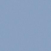 Флизелиновые обои Aura Anthologie G56272