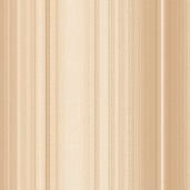 Виниловые обои Aura Texture Style TX34817
