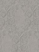 Флизелиновые обои Erismann Keneo 1765-24