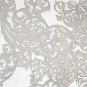 Флизелиновые обои Decoprint Incognito IC16503-Scroll