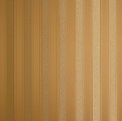 Текстильные обои Epoca Wallcoverings  KTE03016
