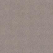 Виниловые обои Grandeco Textured Plains tp1301