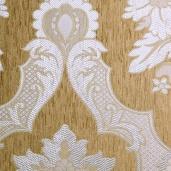 Текстильные обои Epoca Wallcoverings  KT-8455-81068