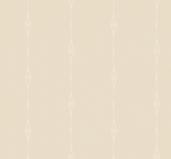 Бумажные обои Seabrook Marrakesh VI40803