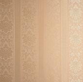Текстильные обои Epoca Wallcoverings  KTE03033