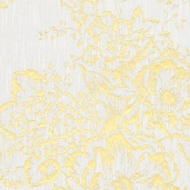 Текстильные обои Architects Papers Metallic Silk 306571