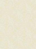 Бумажные обои Wallquest Madison Geometrics la31403