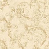 Флизелиновые обои Decoprint Tuscany TU17523