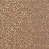 Текстильные обои Epoca Wallcoverings Lautezza KTE01007